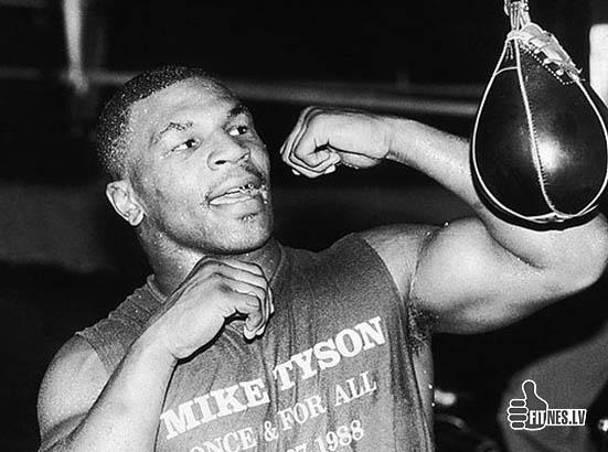 http://img.fitnes.lv/2/boxing_84003033332.jpg