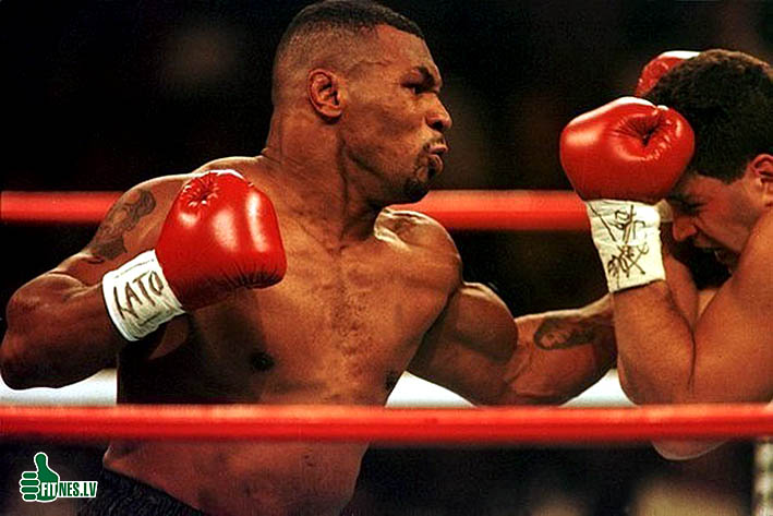 http://img.fitnes.lv/2/boxing_843588325.jpg