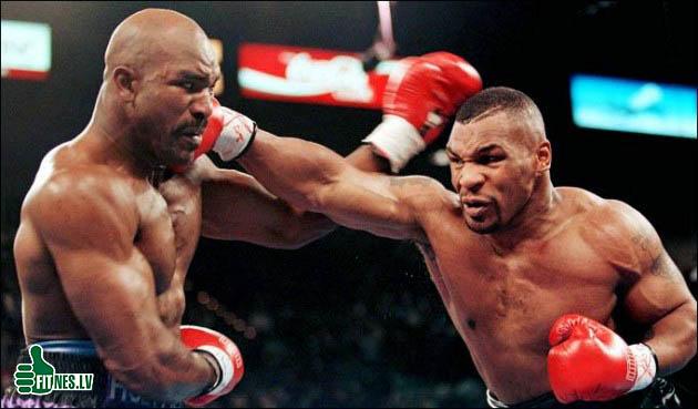 http://img.fitnes.lv/2/boxing_8929837662.jpg