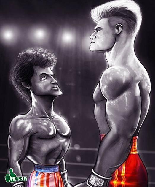 http://img.fitnes.lv/2/boxing_92790765.jpg