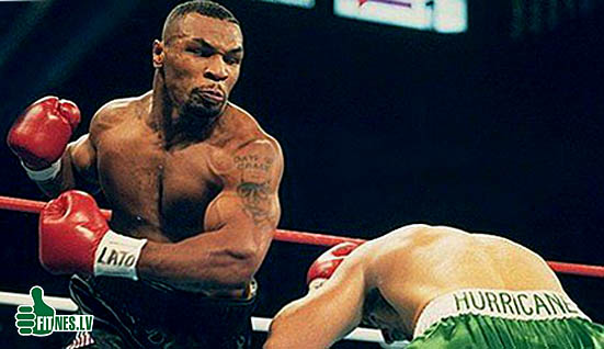 http://img.fitnes.lv/2/boxing_9283884.jpg