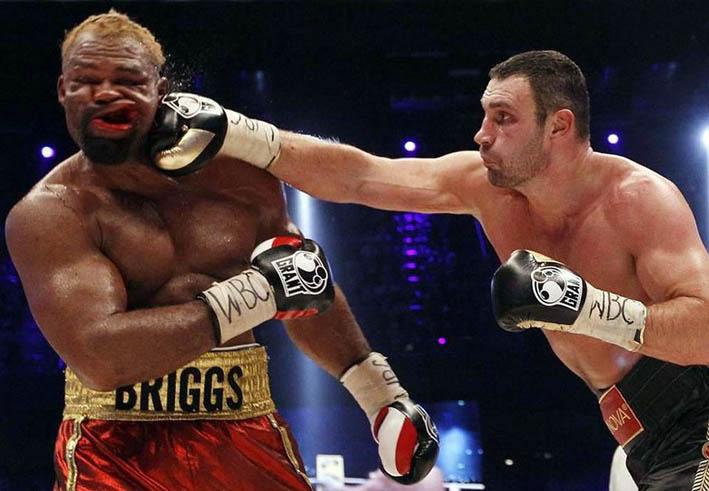 http://img.fitnes.lv/2/boxing_92872655342.jpg