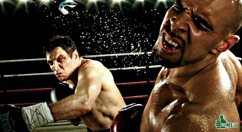 http://img.fitnes.lv/2/boxing_9330429.jpg