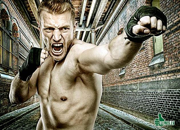 http://img.fitnes.lv/2/boxing_938044.jpg