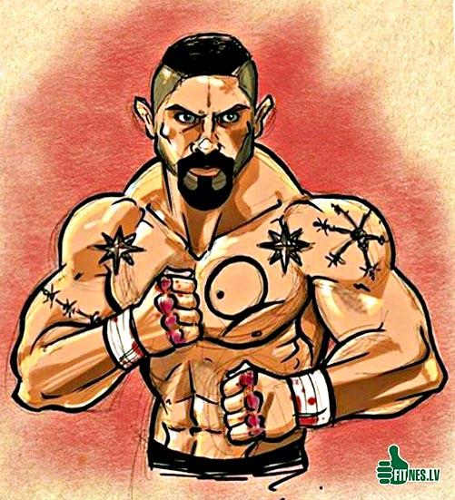 http://img.fitnes.lv/2/boxing_93804768.jpg