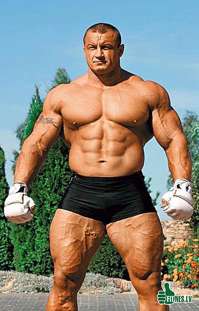http://img.fitnes.lv/2/boxing_987636782.jpg
