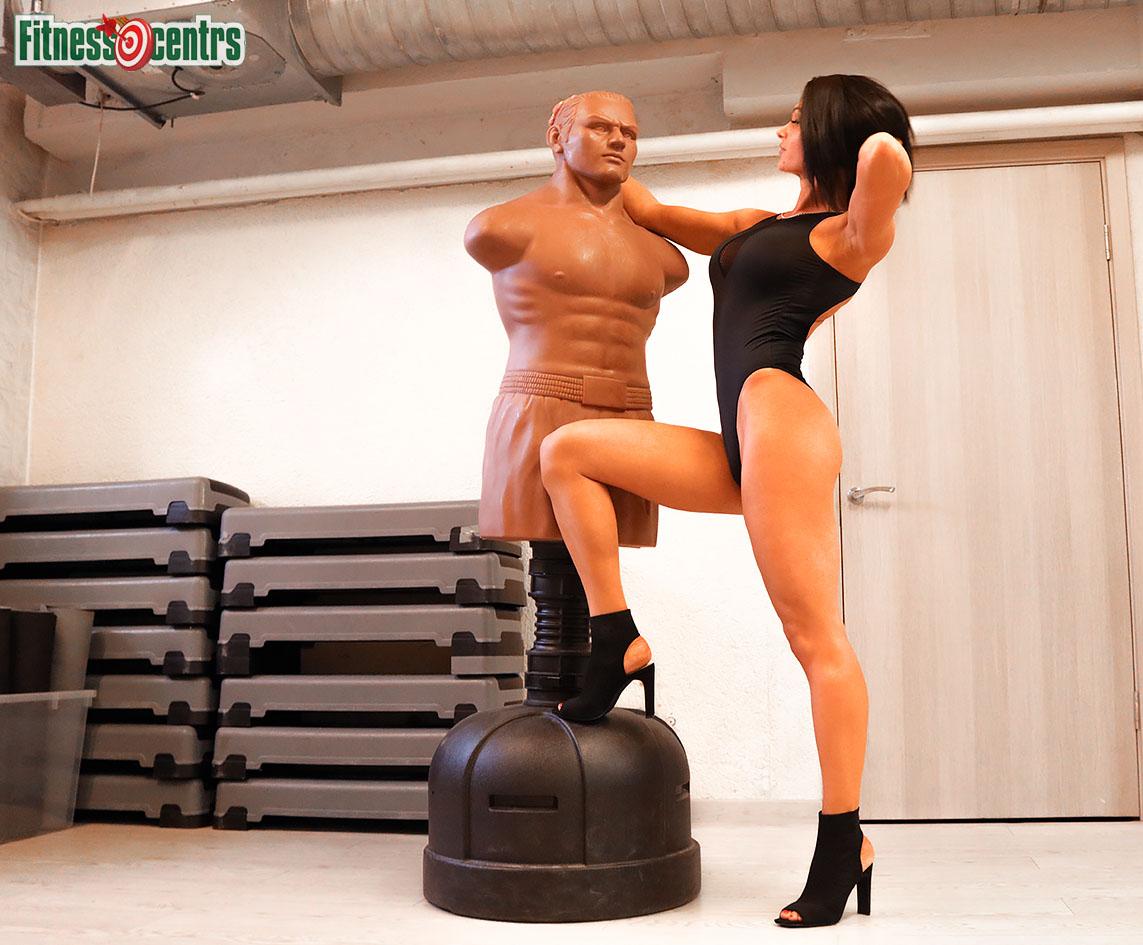 http://img.fitnes.lv/2/boxing_girls_829299283.jpg