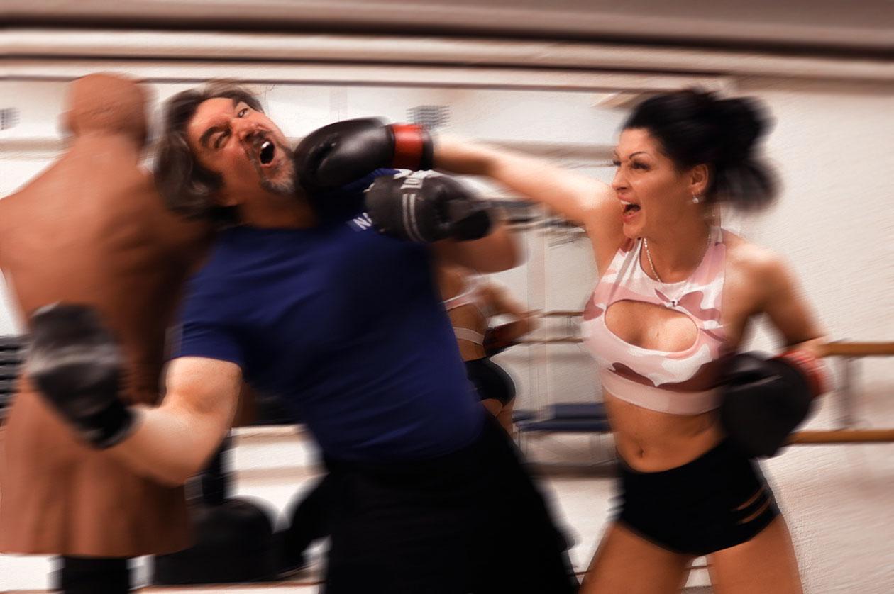 http://img.fitnes.lv/2/boxing_humour_62728818172.jpg
