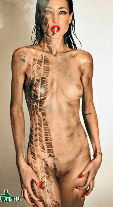 http://img.fitnes.lv/2/brutal_erotika_987499.jpg