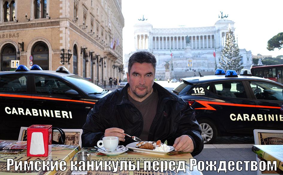 http://img.fitnes.lv/2/burinsky_Oleg_Roma_828761772.jpg