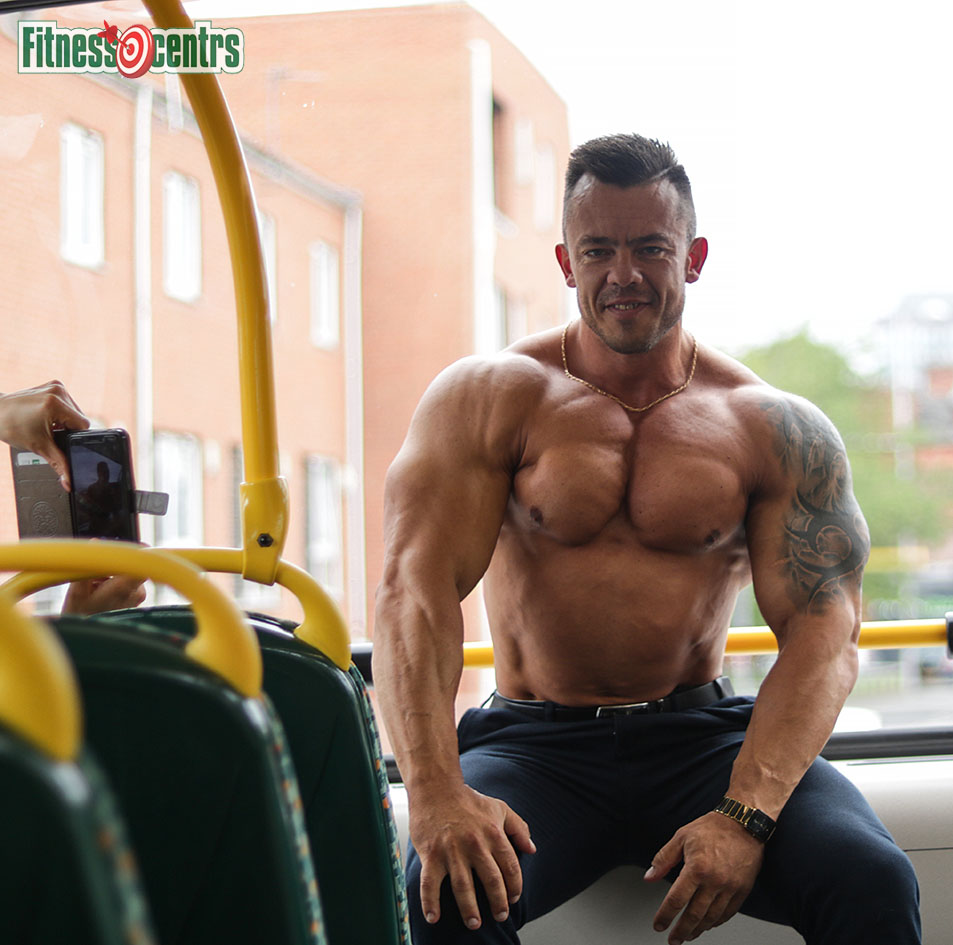 http://img.fitnes.lv/2/bus_England_67865_7676.jpg