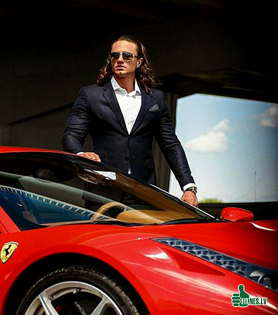 http://img.fitnes.lv/2/businessman_7628001.jpg