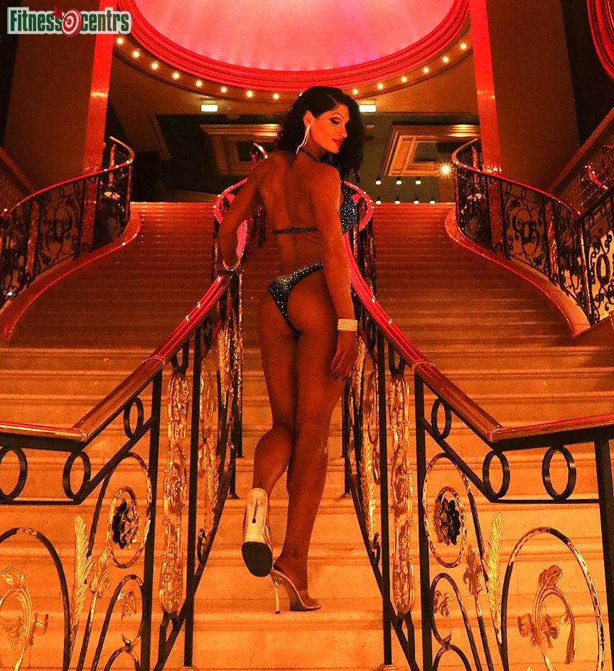 http://img.fitnes.lv/2/casino_bikini_girls_278993_0759.jpg