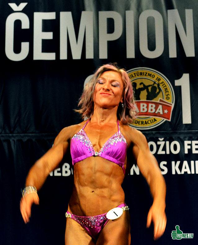 http://img.fitnes.lv/2/champione_0658.jpg