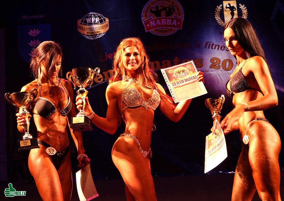 http://img.fitnes.lv/2/champione_2273_1619.jpg