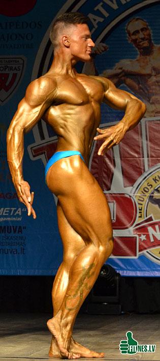 http://img.fitnes.lv/2/classic_bodybuilding_0234.jpg