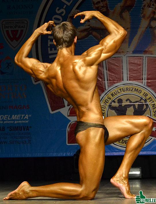 http://img.fitnes.lv/2/classic_bodybuilding_0270.jpg