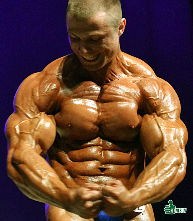 http://img.fitnes.lv/2/classic_bodybuilding_0412.jpg