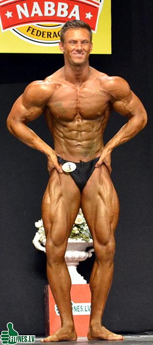 http://img.fitnes.lv/2/classic_bodybuilding_0604.jpg