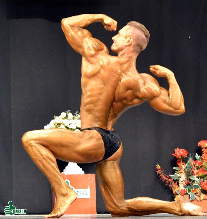 http://img.fitnes.lv/2/classic_bodybuilding_0619.jpg