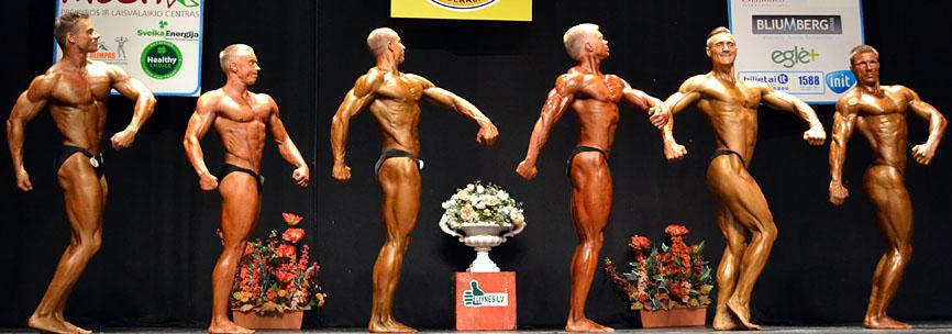 http://img.fitnes.lv/2/classic_bodybuilding_0624.jpg
