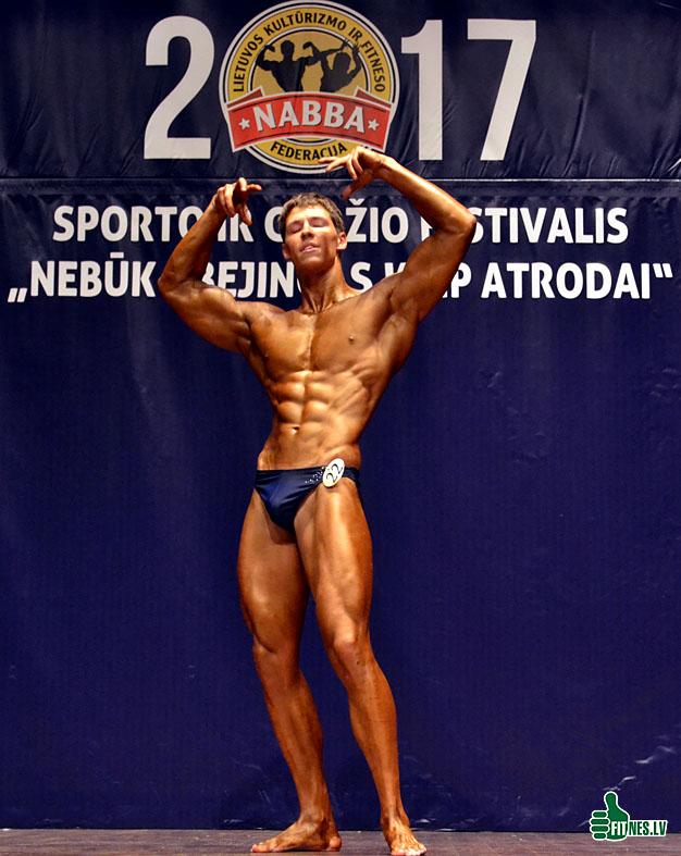 http://img.fitnes.lv/2/classic_bodybuilding_29_0279.jpg