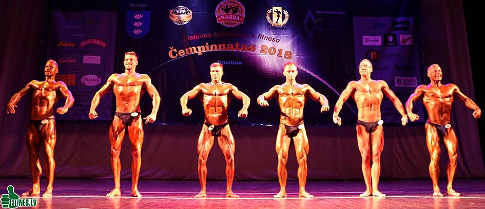 http://img.fitnes.lv/2/classic_bodybuilding_7283_1652.jpg