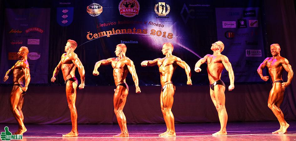http://img.fitnes.lv/2/classic_bodybuilding_7283_1655.jpg