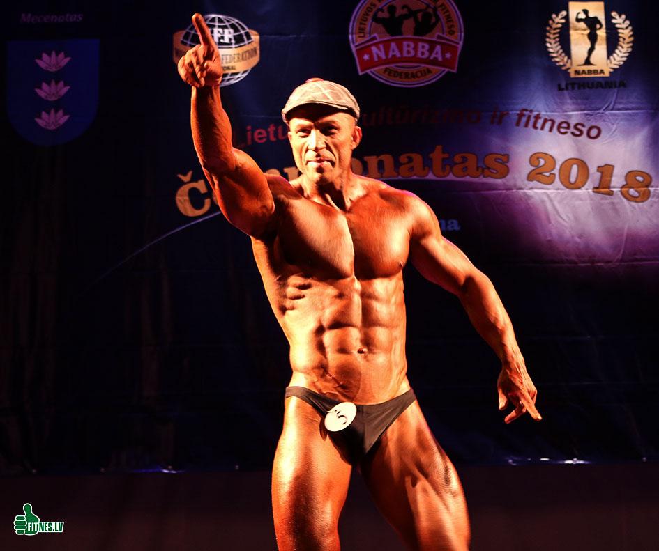 http://img.fitnes.lv/2/classic_bodybuilding_7283_1656.jpg