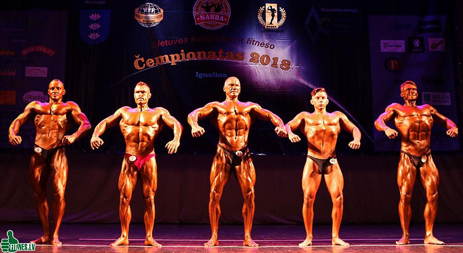 http://img.fitnes.lv/2/classic_bodybuilding_7283_1714.jpg