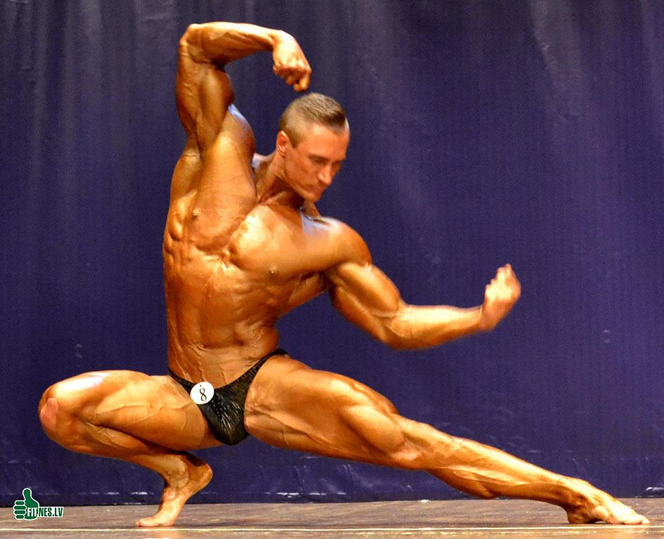 http://img.fitnes.lv/2/classic_bodybuilding_72_0292.jpg