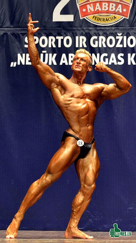 http://img.fitnes.lv/2/classic_bodybuilding_72_0295.jpg