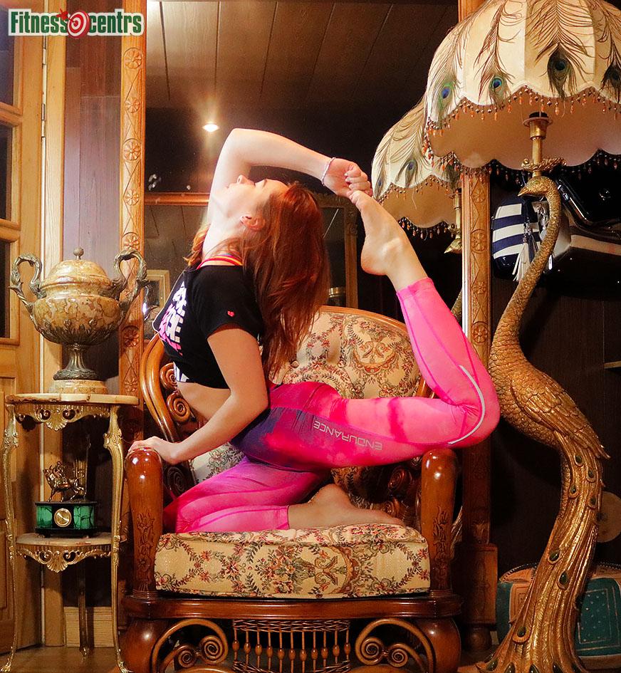 http://img.fitnes.lv/2/dance_72718_8873.jpg