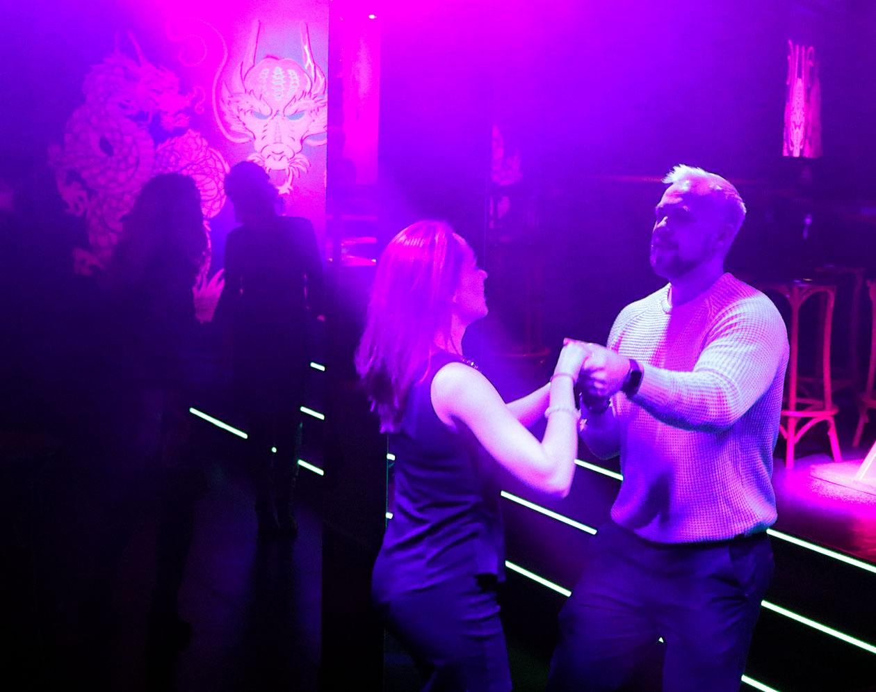 http://img.fitnes.lv/2/dance_782634_0845.jpg