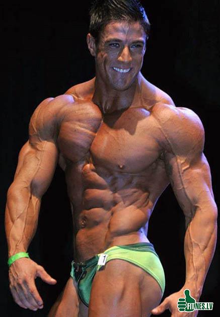 http://img.fitnes.lv/2/diet_029937.jpg