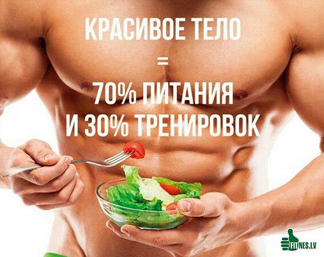 http://img.fitnes.lv/2/diet_032889037.jpg
