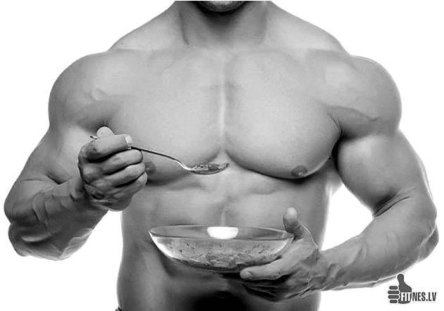 http://img.fitnes.lv/2/diet_0387693.jpg