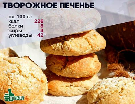 http://img.fitnes.lv/2/diet_0982.jpg