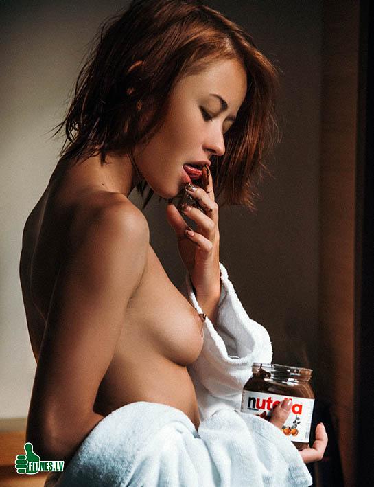 http://img.fitnes.lv/2/diet_099388824.jpg