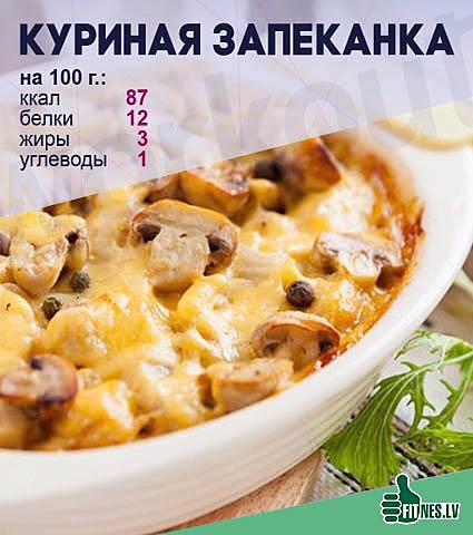 http://img.fitnes.lv/2/diet_181829334.jpg