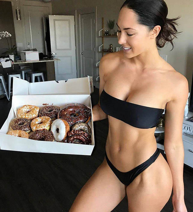 http://img.fitnes.lv/2/diet_1881118882.jpg