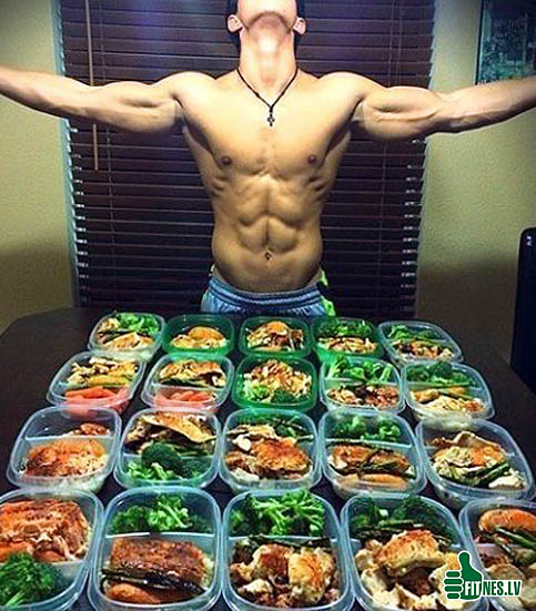 http://img.fitnes.lv/2/diet_223042.jpg