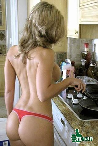 http://img.fitnes.lv/2/diet_277748.jpg
