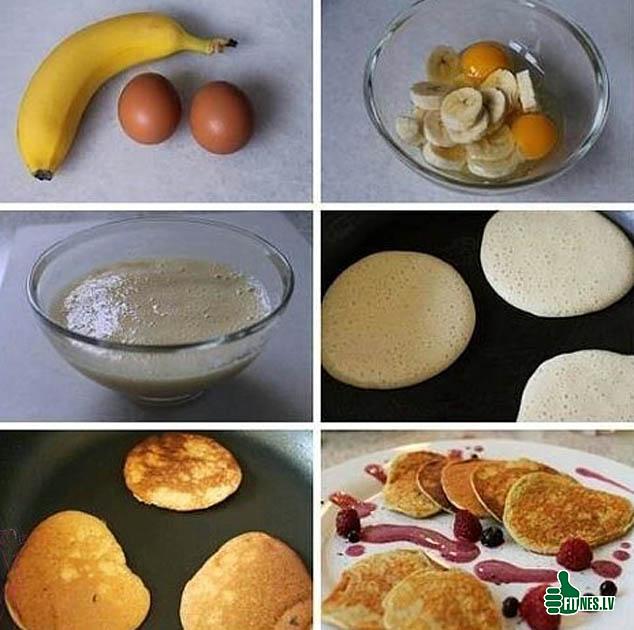 http://img.fitnes.lv/2/diet_280716894652.jpg