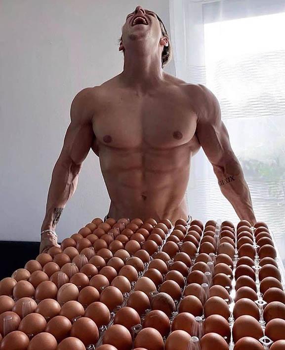http://img.fitnes.lv/2/diet_2891018.jpg