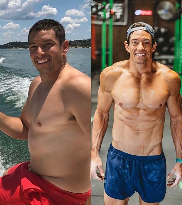 http://img.fitnes.lv/2/diet_2893.jpg