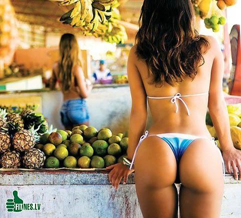 http://img.fitnes.lv/2/diet_309132.jpg