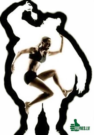http://img.fitnes.lv/2/diet_342103567.jpg