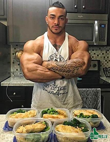 http://img.fitnes.lv/2/diet_389408757.jpg