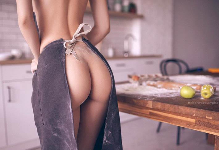 http://img.fitnes.lv/2/diet_827366224.jpg